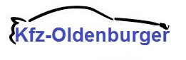 Kfz Meisterbetrieb Oldenburger Logo